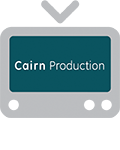 Cairn Production